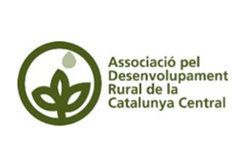 logo associacio rural cat